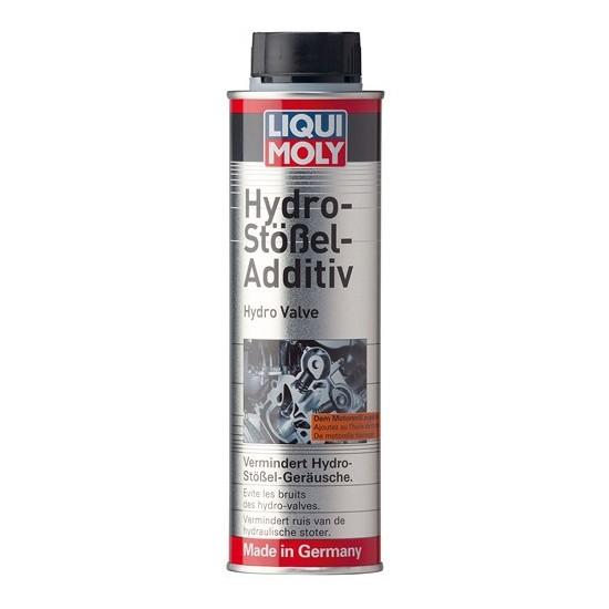 LIQUI MOLY Lifter Katkısı 300 ml 1009