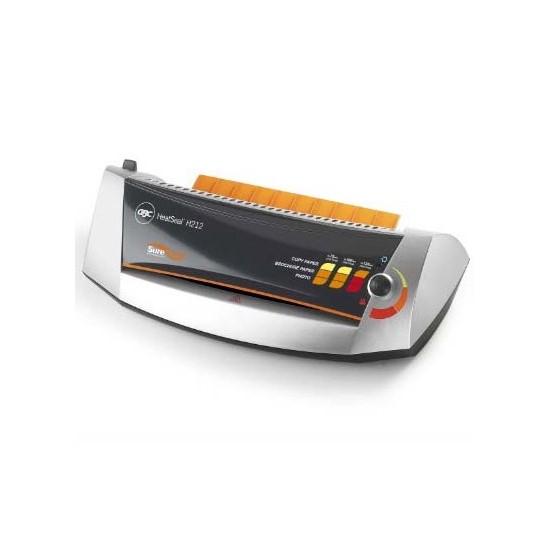 Gbc Heatseal H212 Laminatör (A4)