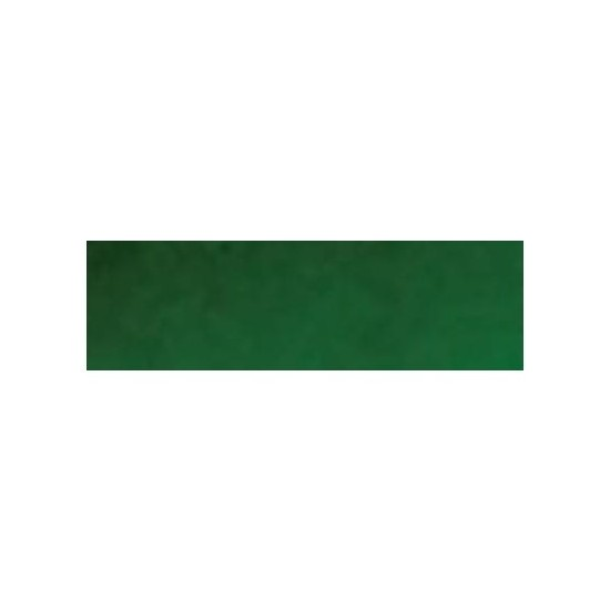 Artdeco Cam Boyası Koyu Yeşil
