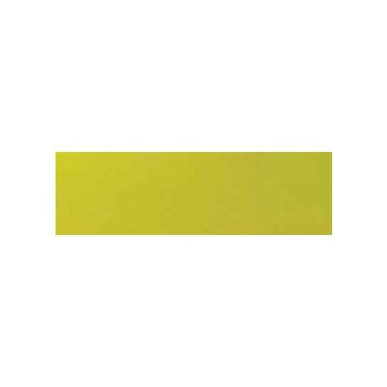 Artdeco Cam Boyası Sarı