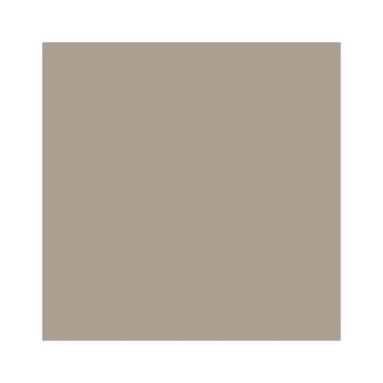 Touch Marker Wg1 Warm Grey