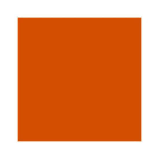 Touch Marker 23 Orange