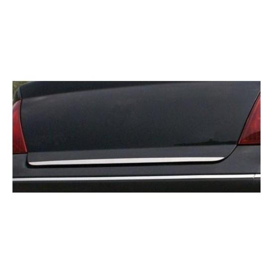 Seat Leon Bagaj Altı Çıta 2000> 626504053