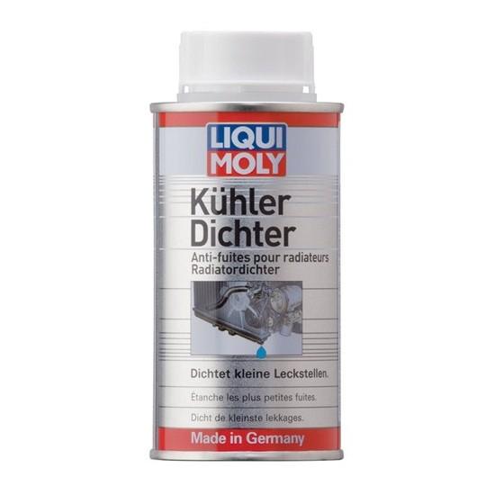 LIQUI MOLY KÜHLER DICHTER Radyatör Sızıntı Önleyici 3330