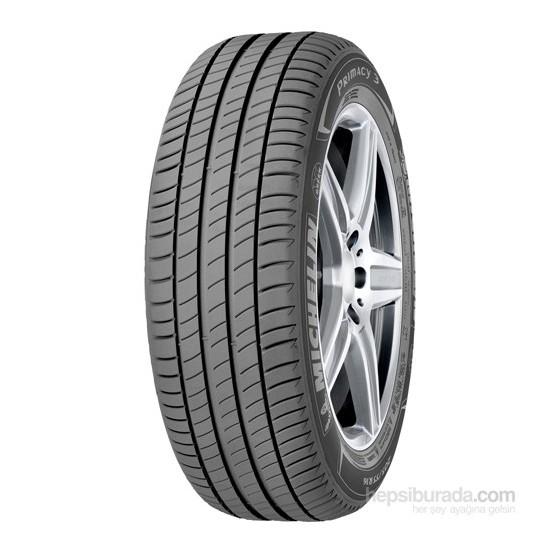 Michelin 205/55 R16 91V MO Primacy 3 GRNX Oto Yaz Lastiği ( 2019 Ve Öncesi )