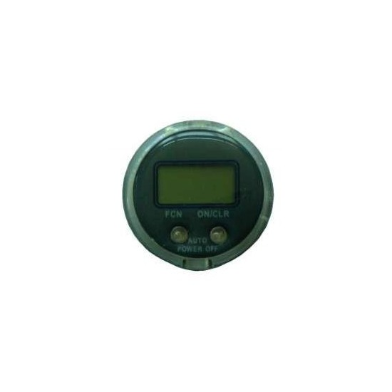 Nsd Powerball İçin Digital Sayaç