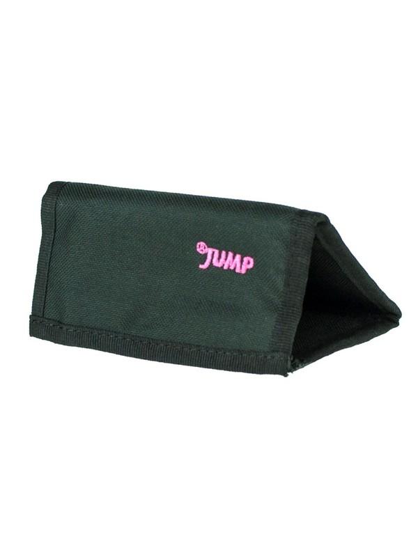 Jump Cüzdan Siyah Aksesuar