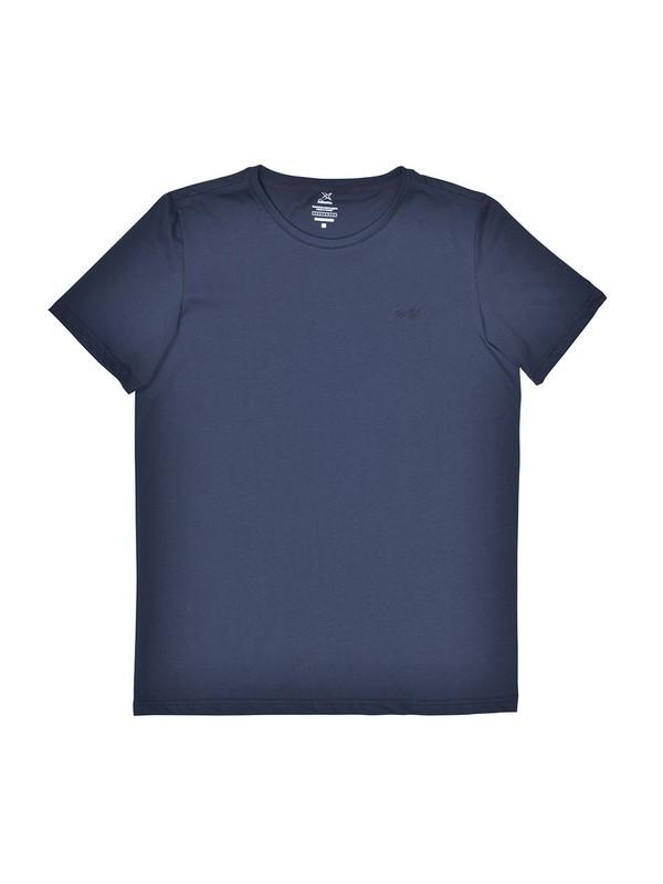 Kinetix A5131548 Lacivert Erkek T-Shirt