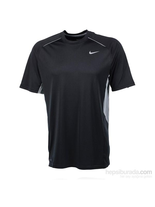 Visualizar patata Enjuague bucal  Nike Legacy Ss Top Erkek T-Shirt Fiyatı - Taksit Seçenekleri