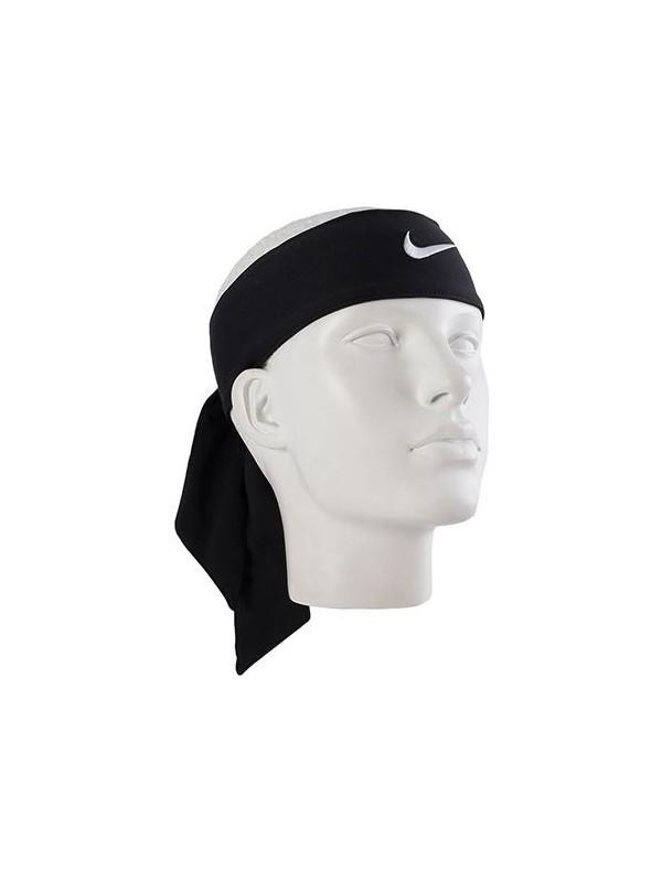 Nike Dri Fit Head Tie Saç Bandı