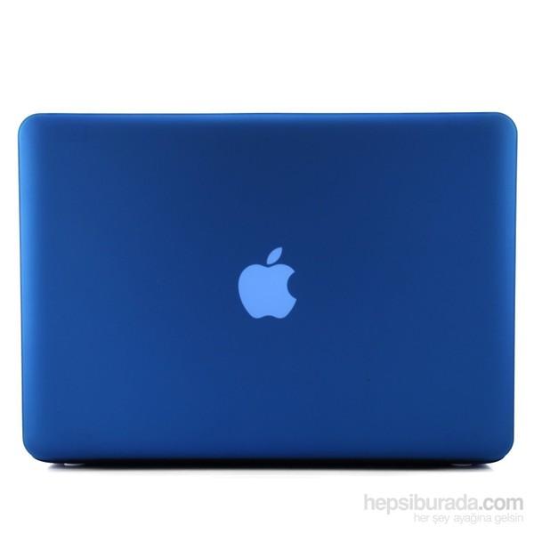 800f6e50e6316 Codegen Apple 13