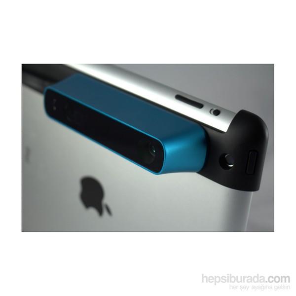 structure sensor 3d tarayıcı - ice blue