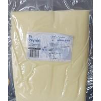 NiyaziBey Çiftliği Doğal Tel Peynir 500 gr