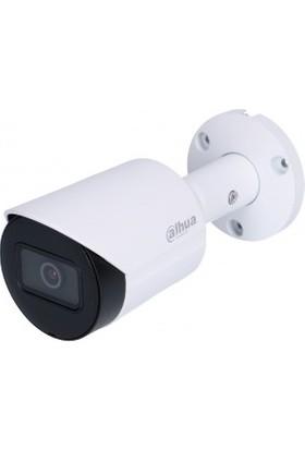 Dahua IPC-HFW2431TP-ZAS-27135 4mp Ip Ir Bullet Kamera