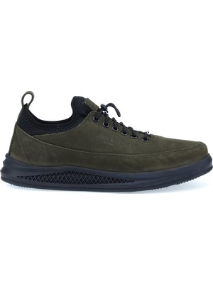 Dockers 227225 Erkek Günlük Ayakkabı