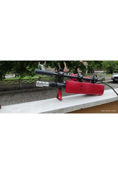 Farmart BSA55PN Yan Tip Zeytin ve Meyva Hasat Makinası Sırt Tip M O T O R S U Z