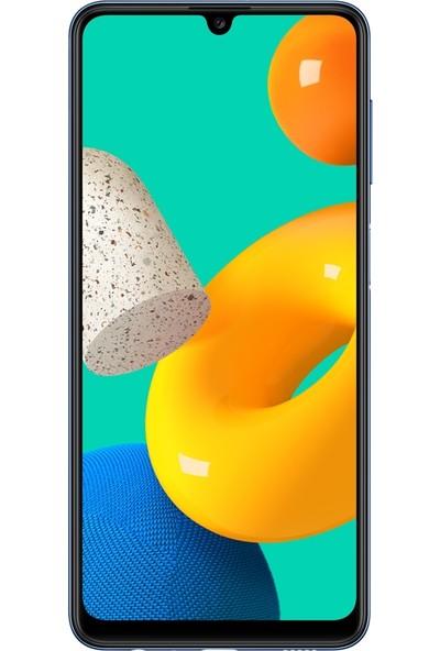 Samsung Galaxy M32 128 GB (Samsung Türkiye Garantili)