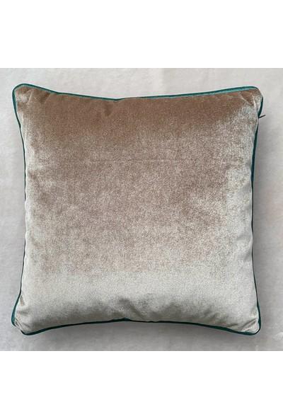 Emerald Takım Kırlent - Iç Yastıklı