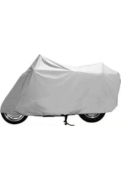 HMNL Kymco Venox 250 Motosiklet BRANDA-123992