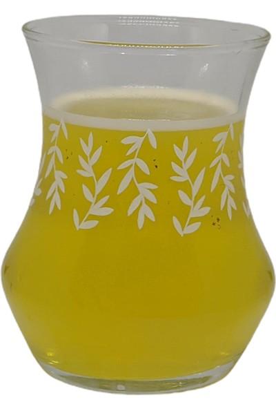 Kiwy Tea Detoks Çayı 60'lı