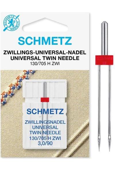 Schmetz Nervür Iğnesi 3mm