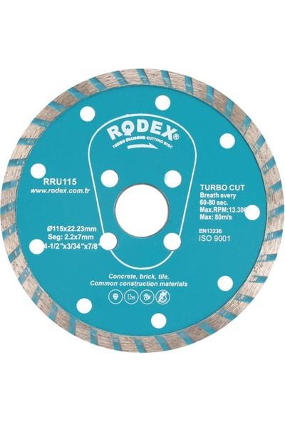 Badem10 34 Parça Spiral Avuç İçi Taşlama Cırt Zımpara Ahşap İnox Metal Mermer Kesici Kesme Flap Disk 115 mm