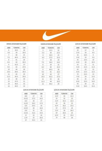 Nike Air Force 1 '07 SS21 DD8959-100 Kadın Spor Ayakkabı
