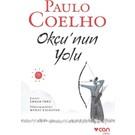 Okçu'nun Yolu - Paulo Coelho