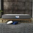 Soub Sleep Pocket Yaylı Hybrid Yatak (Çift Kişilik Yatak 140 x 190 Cm)
