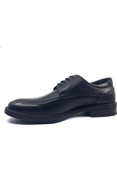 Berenni Ayakkabımood Berenni 578 Siyah Erkek Ayakkabısı