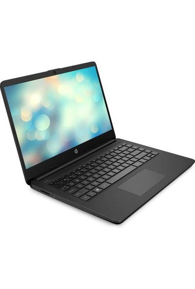 "Hp 14S-DQ2004NT Intel Core i5 1135G7 8GB 512GB SSD Freedos 14"" FHD Taşınabilir Bilgisayar 4G7T6EA"