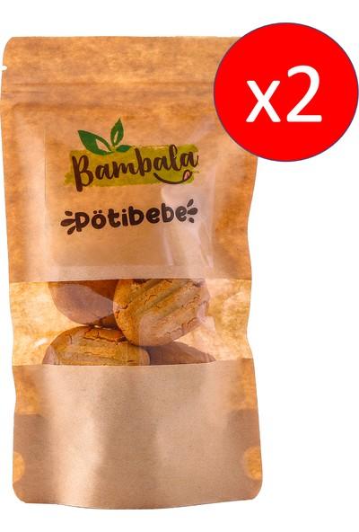 Bambala Pötibebe 125 Gx2