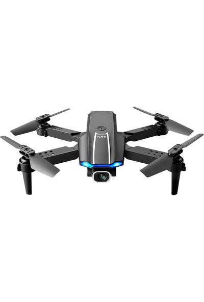 Dake S65 MİNİ DRONE (Yurt Dışından)