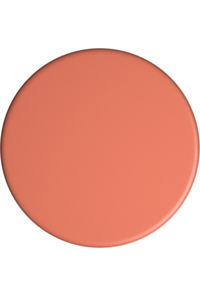 Maybelline New York Color Sensational Ultimatte Mat Ruj- 799 More Taupe (Nude)