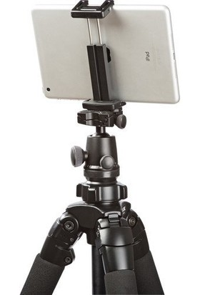 Joby Griptight Mount(Smaller Tablet) JB01326-BWW