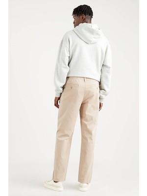 Levi's Pantolon Erkek Pantolon A1040
