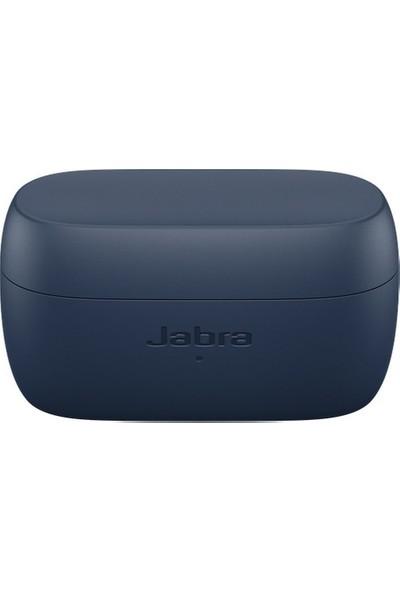 Jabra Elite 3 Navy Kulakiçi Bluetooth Kulaklıklar