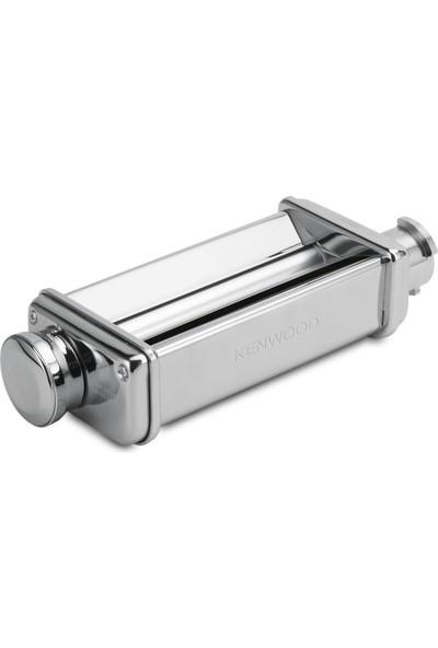 Kenwood KAX980ME Mutfak Şefi Hamur Açma Aparatı - Lasagne Roller