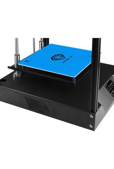 Two Trees Sapphire Pro V1 3D Printer