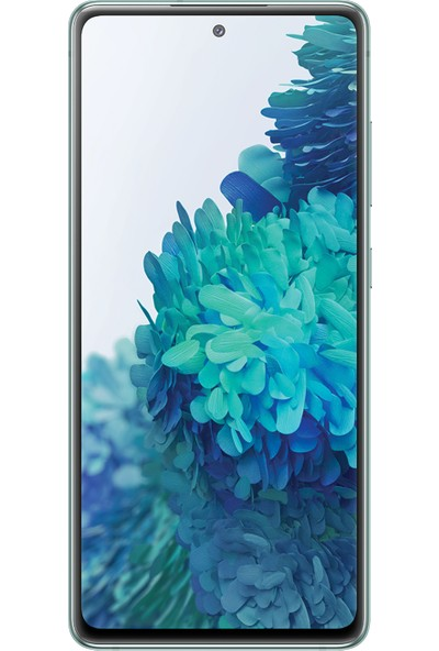 Samsung Galaxy S20 FE 128 GB Snapdragon (Samsung Türkiye Garantili)
