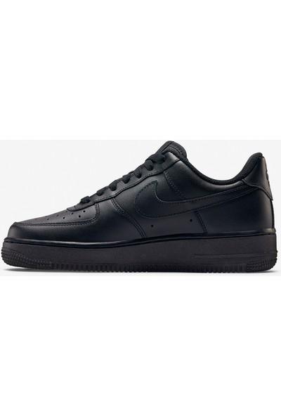 Nike Air Force 1 - Low Günlük Spor Ayakkabı