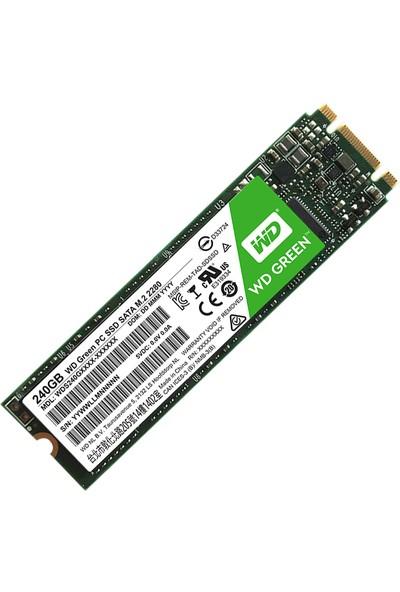 WD USB Bellek (Yurt Dışından)