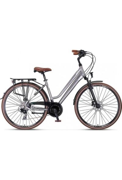 28J Ümit Ventura Hyd Bayan Şehir Bisikleti