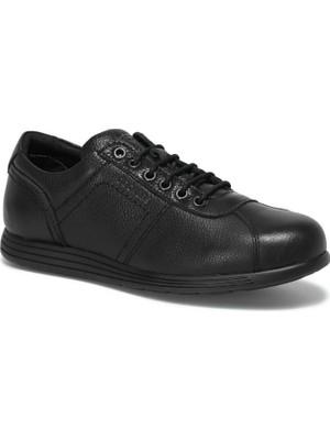 Dockers Saffan Hakiki Deri Kaymaz Taban Erkek Ayakkabı