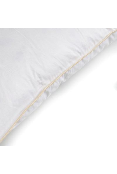 Othello Soffica 3 Lü Kaz Tüyü Soft Higroskopik Yastık 50X70