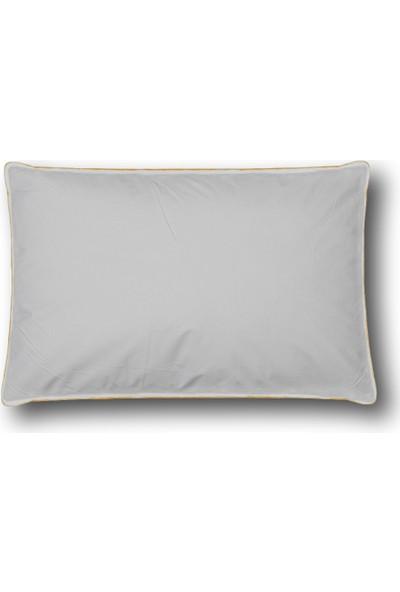 Othello Soffica 4 Lü Kaz Tüyü Soft Higroskopik Yastık 50X70