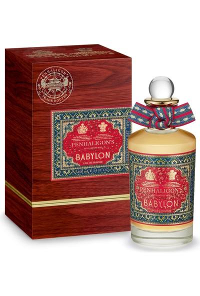 Penhaligon's Trade Roures Babylon Edp 100 ml