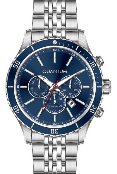 Quantum ADG931.390 Erkek Kol Saati