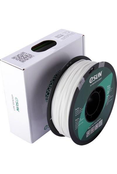 Esun - Pla+ Filament 1.75 mm Fosforlu Yeşil (Luminous Green )