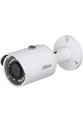 Dahua DH-IPC-HFW1230S S5 2mp Ip Bullet Kamera